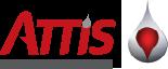 home-attis-logo