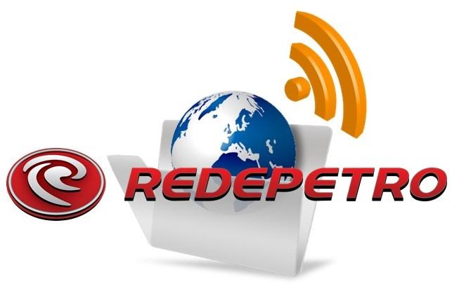 Notícias Redepetro