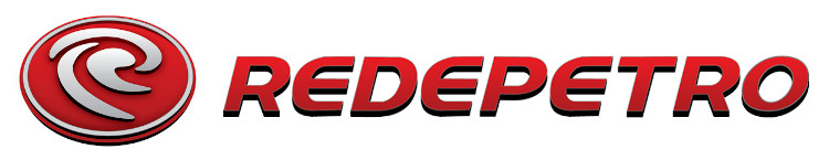 redepetro-logo-horizontal-750